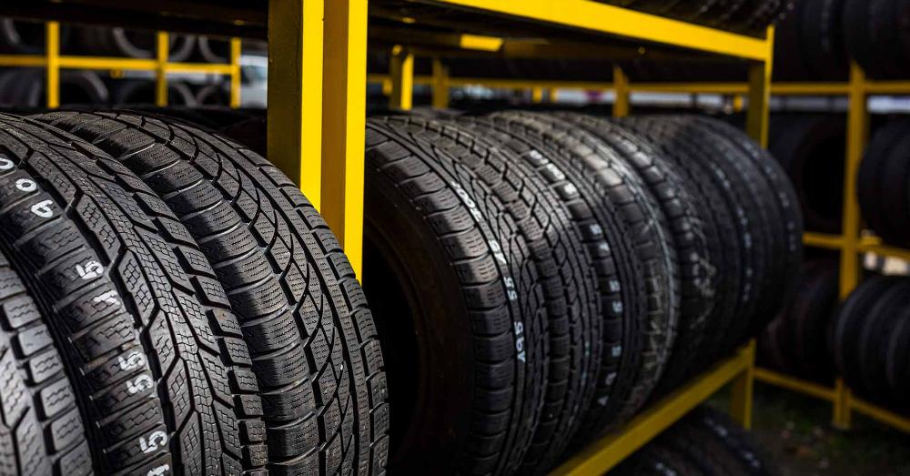 05.17.16 - Tires