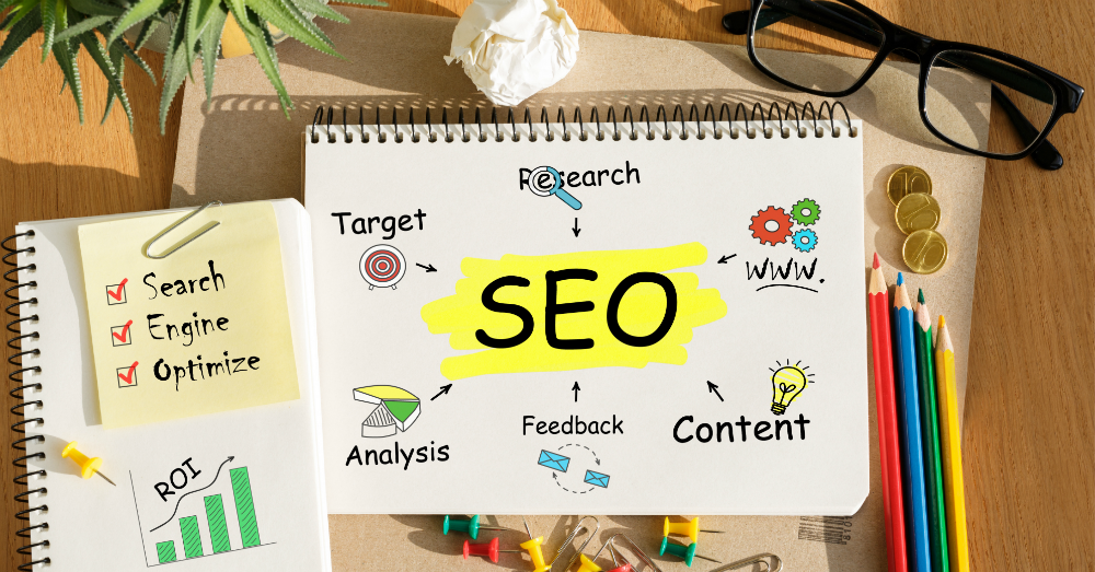 6 Spammy SEO Techniques to Avoid