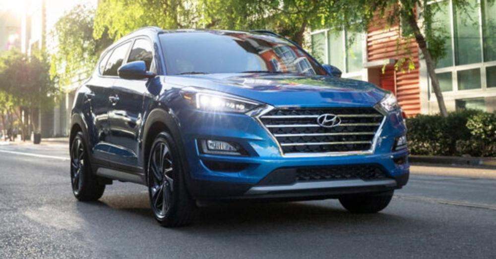 2020_Hyundai_Tucson