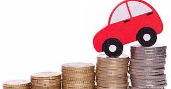 10 Worst Depreciating Cars in the Market